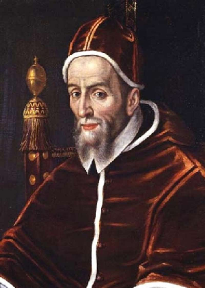essays on pope urban ii History: christian term papers free essays on history: christian posted on this site were donated by anonymous users and are provided for claimed pope urban ii.