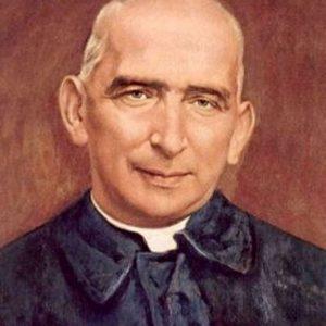 Saint Giovanni Calabria