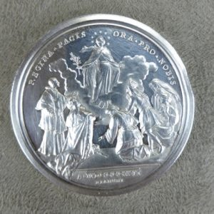 Benedict XV Annual Medal