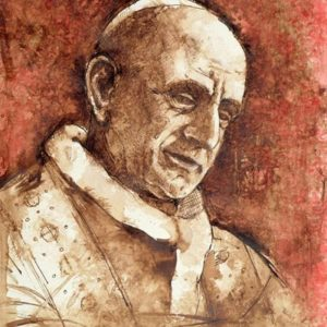 Venerable Paul VI