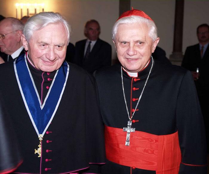 [Image: Father-Georg-Ratzinger-Cardinal-Joseph-Ratzinger.jpg]