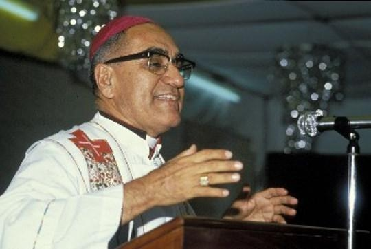 the life and mission of oscar romero