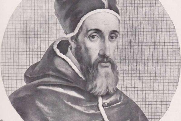 Pope Innocent IX
