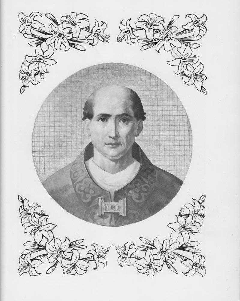 Pope John XXII