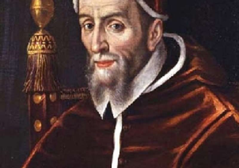 Pope Urban VII