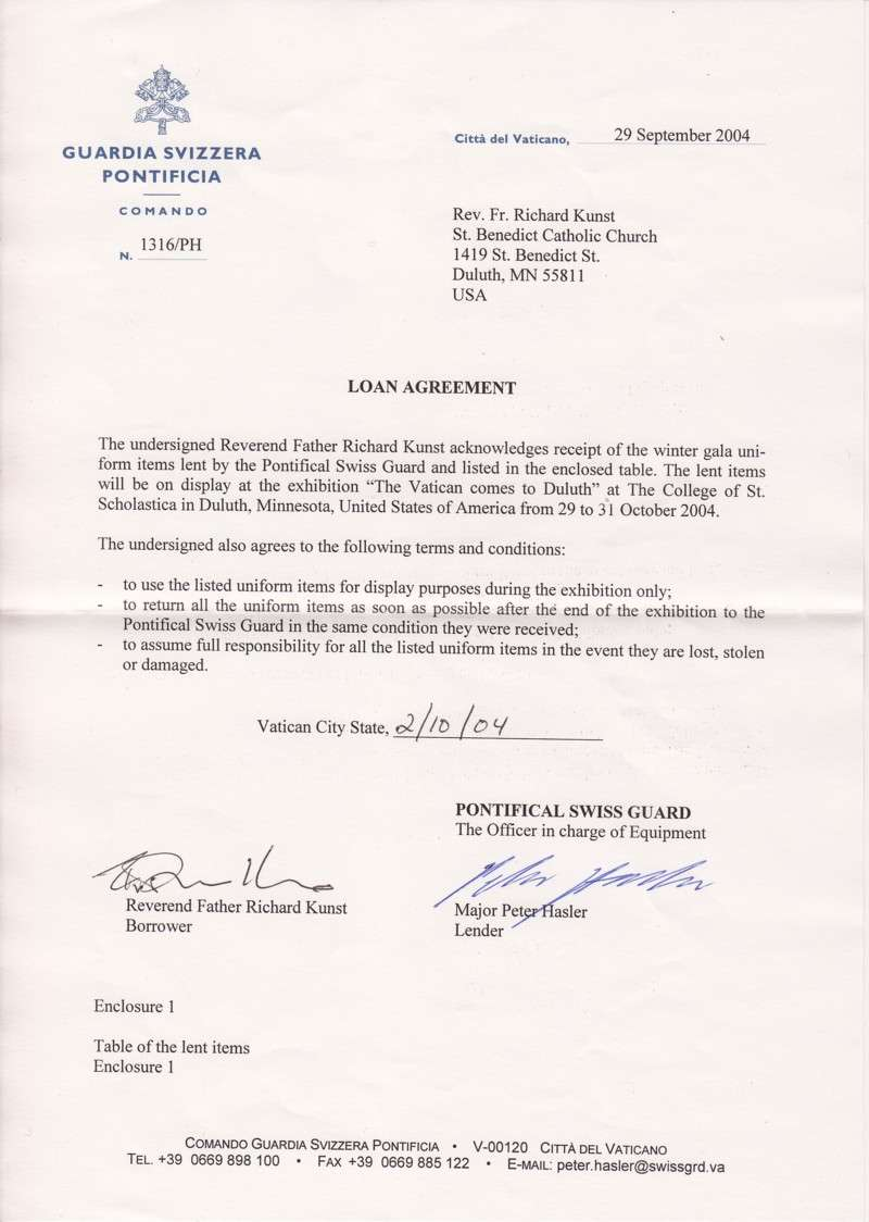 letter of agreement awesome letter of agreement cover letter examples 11724