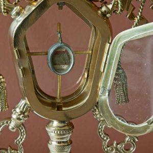 Relic of Pope Saint Celestine V