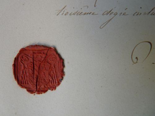 ink signed image