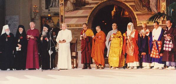 [Image: Assisi1986.jpg]