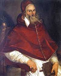 Pope Gregory VIII